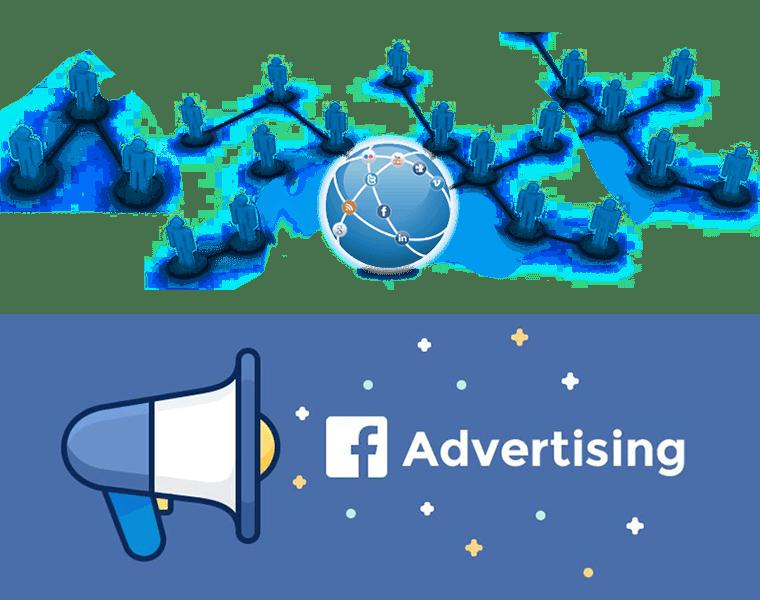facebook-ad-marketing