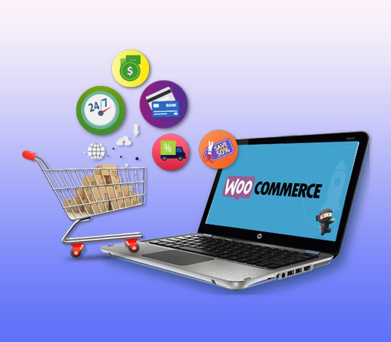 woo-commerce-development